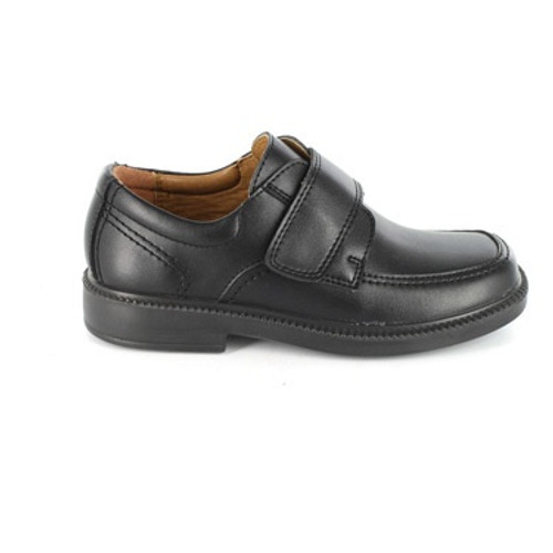 Florsheim Children's Berwyn Jr - Black