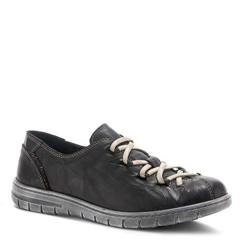 Spring Step Women's Carhopper - Black