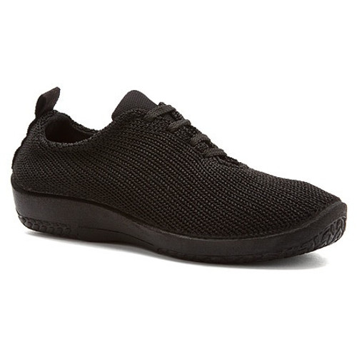Arcopedico Women's LS - Black