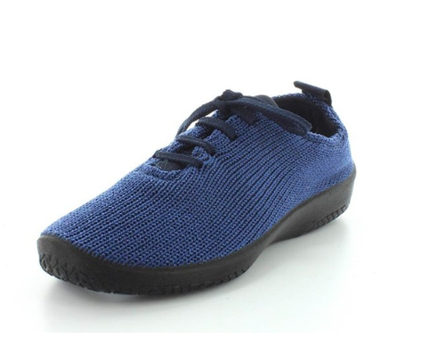 Arcopedico Women's LS - Denim