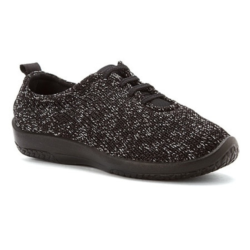 Arcopedico Women's LS - Black StarryNite
