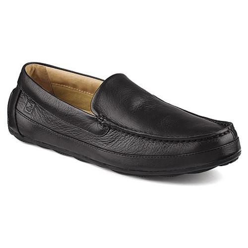 Sperry Men's Hampden Venetian Black