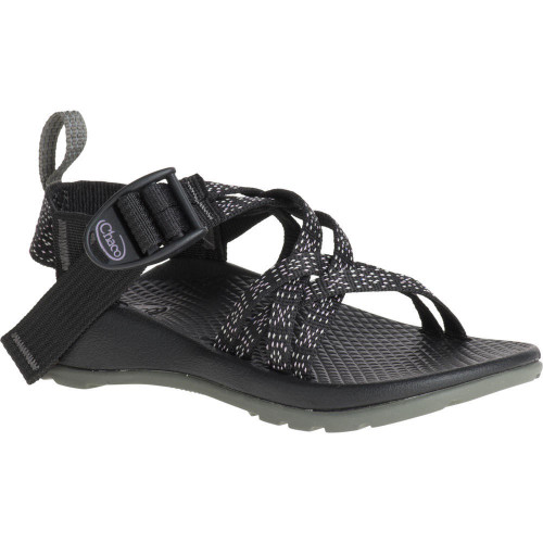 Chaco Children's ZX1 Ecotread - Hugs And Kisses