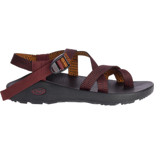 Chaco Men's Z2 Classic - Fore Port