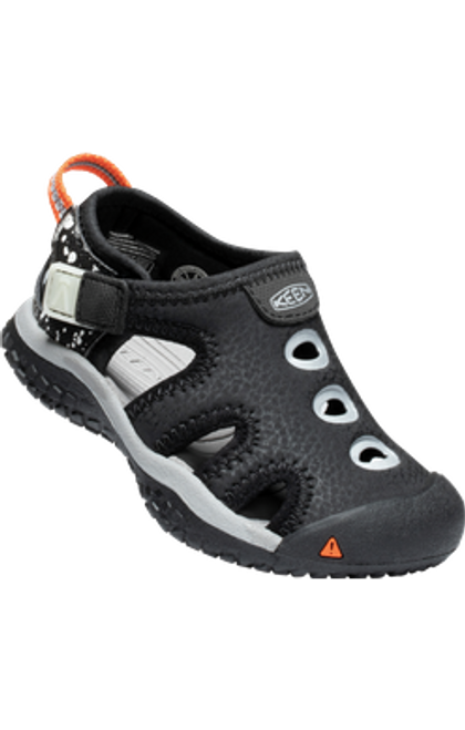 Keen Infants Stingray - TPS Black Combo