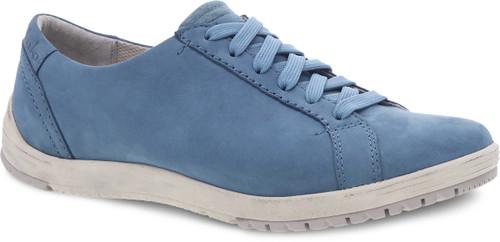 Dansko Women's Leela - Blue