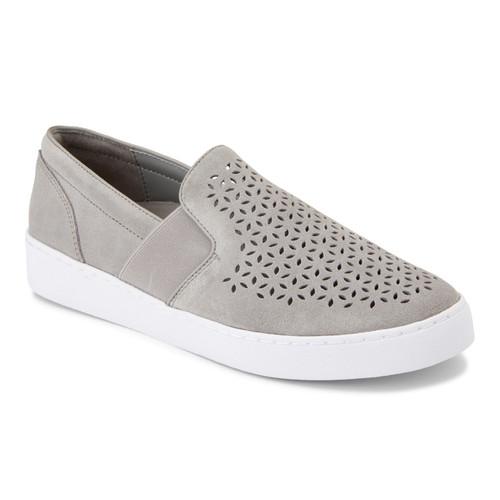 Vionic Kani - Light Grey