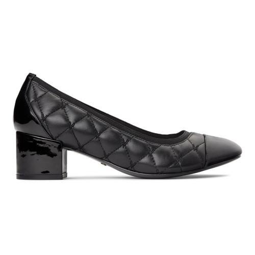 Vionic Women's Ruby - Black