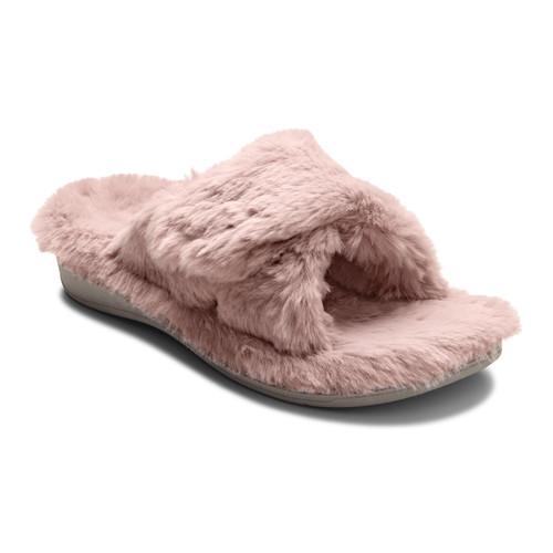 Vionic Women's Relax Plush - Blush