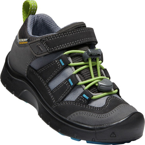 Keen Children's Hikeport WP - Magnet/Greenery
