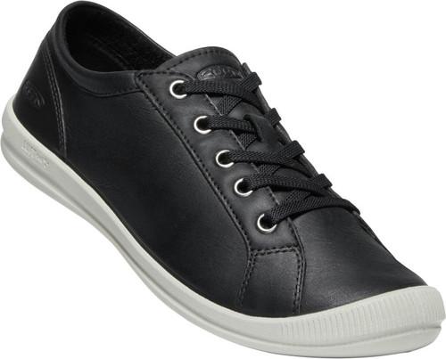 Keen Women's Lorelai Sneaker - Black
