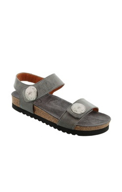 Taos Women's Luckie - Graphite