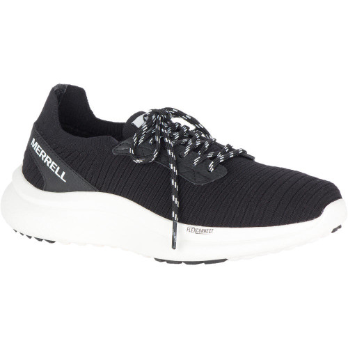 Merrell Women's Recupe Lace - Black