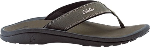 Olukai Men's 'Ohana - Kona/Kona