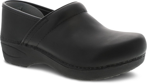 Dansko Women's XP 2.0 WP - Black