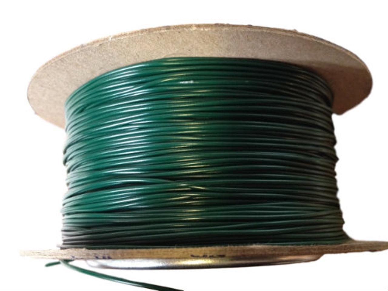 Antenna Wire - Lightweight - 100m