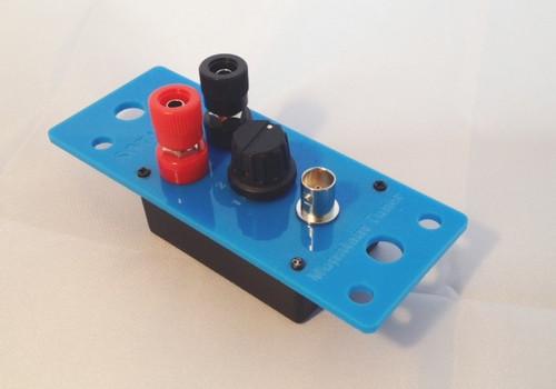 Automatic Antenna Tuner (30 Watts) - SOTABEAMS