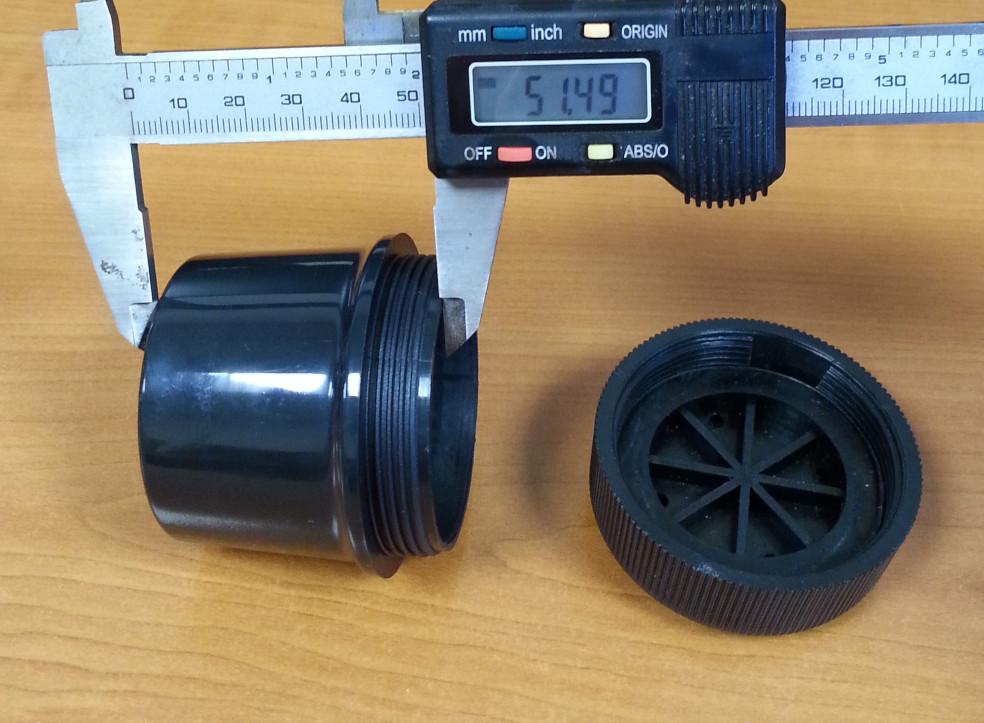base-tac7000-2020-measure.jpg