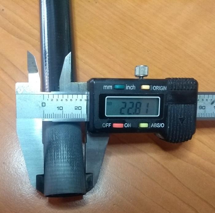 c6-measure1.jpg