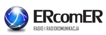 ercomer-reseller-logo-1-.jpg