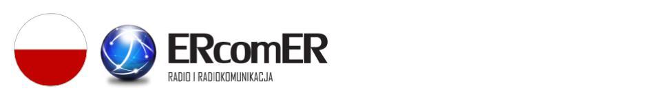 ercomer-reseller-logo.jpg