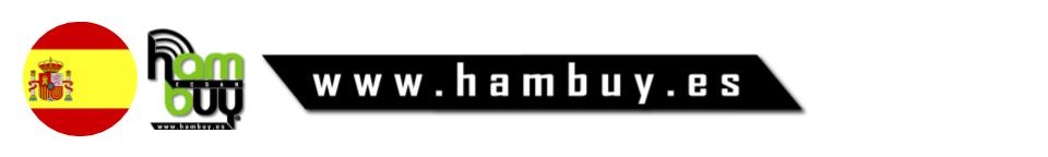 hambuy-reseller-logo-2-.jpg