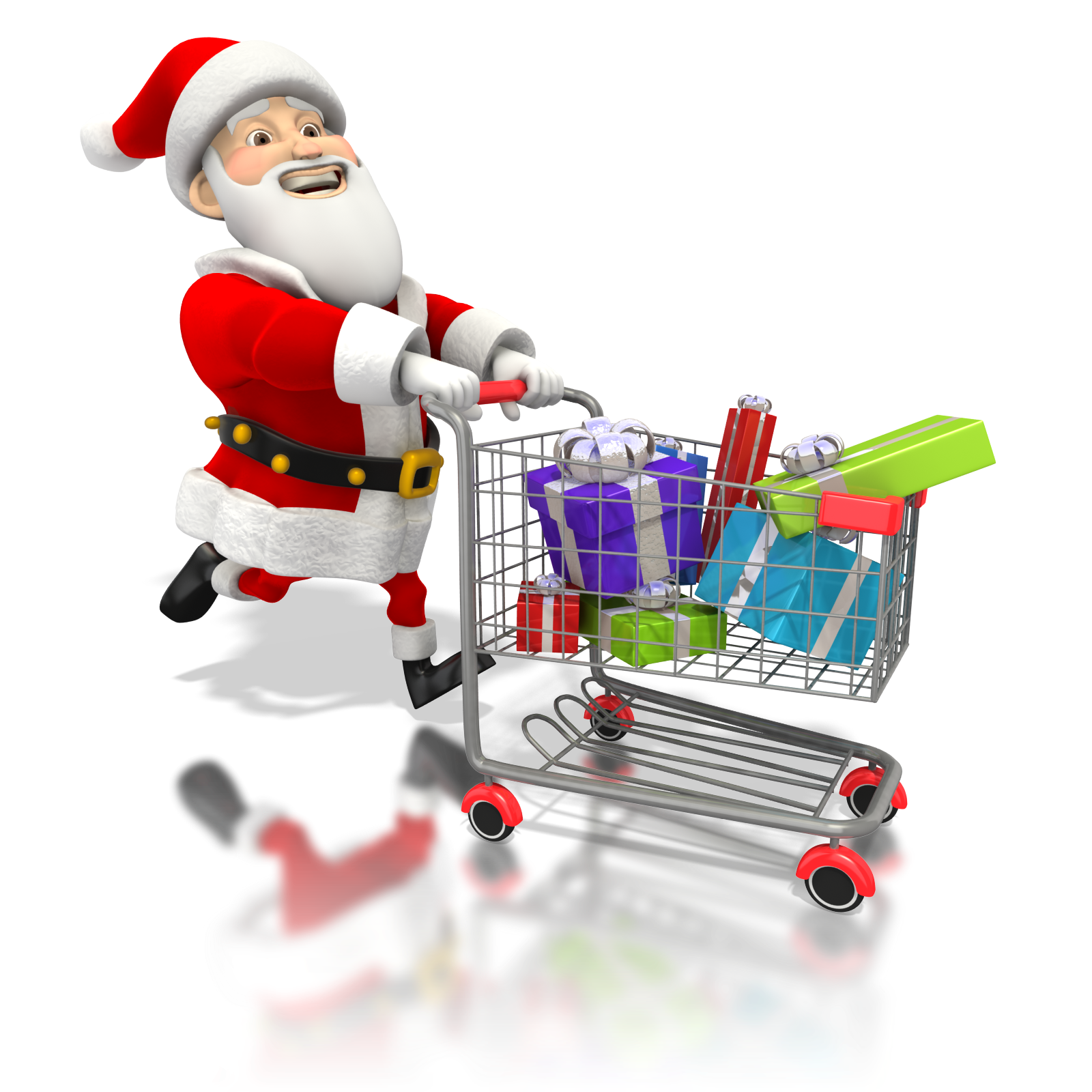 kisspng-santa-claus-shopping-cart-online-shopping-clip-art-push-cart-5aeed55d18f621.0756502315256016291023.png