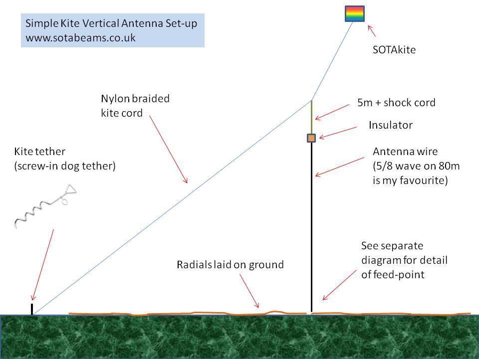 kite1.jpg