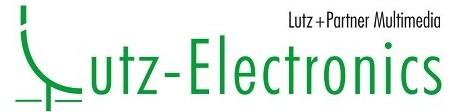 lutz-electronics-logo1.jpg