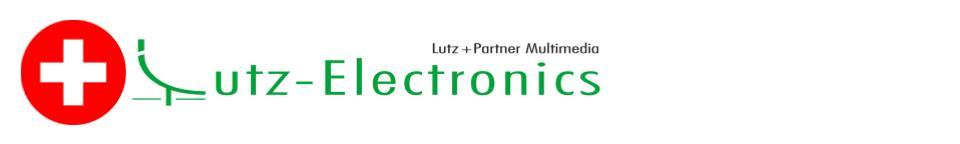 lutz-electronics-reseller.jpg
