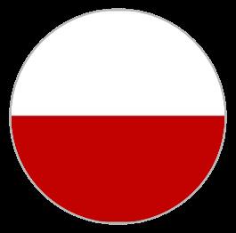 polish-circle.png