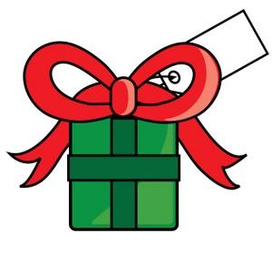 present-clipart-dt7zybbt9.jpeg