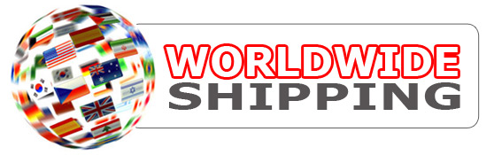 ship-worldwide-banner-2.jpg