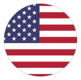 us-circle-flag.png