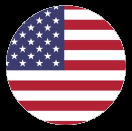 us-circle-flag.png