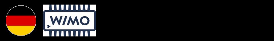 wimo-de-agent-logo.png