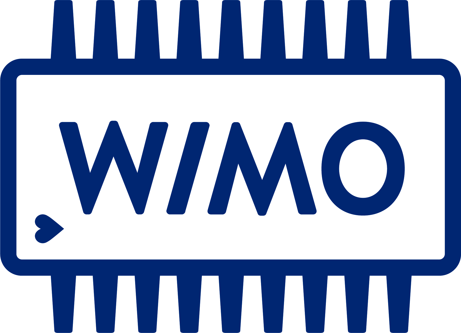 wimo-logo-blau.jpg