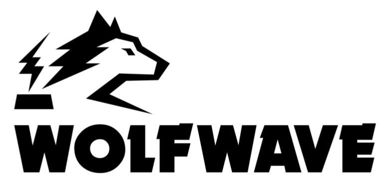wolfwave-cropped-logo.jpg
