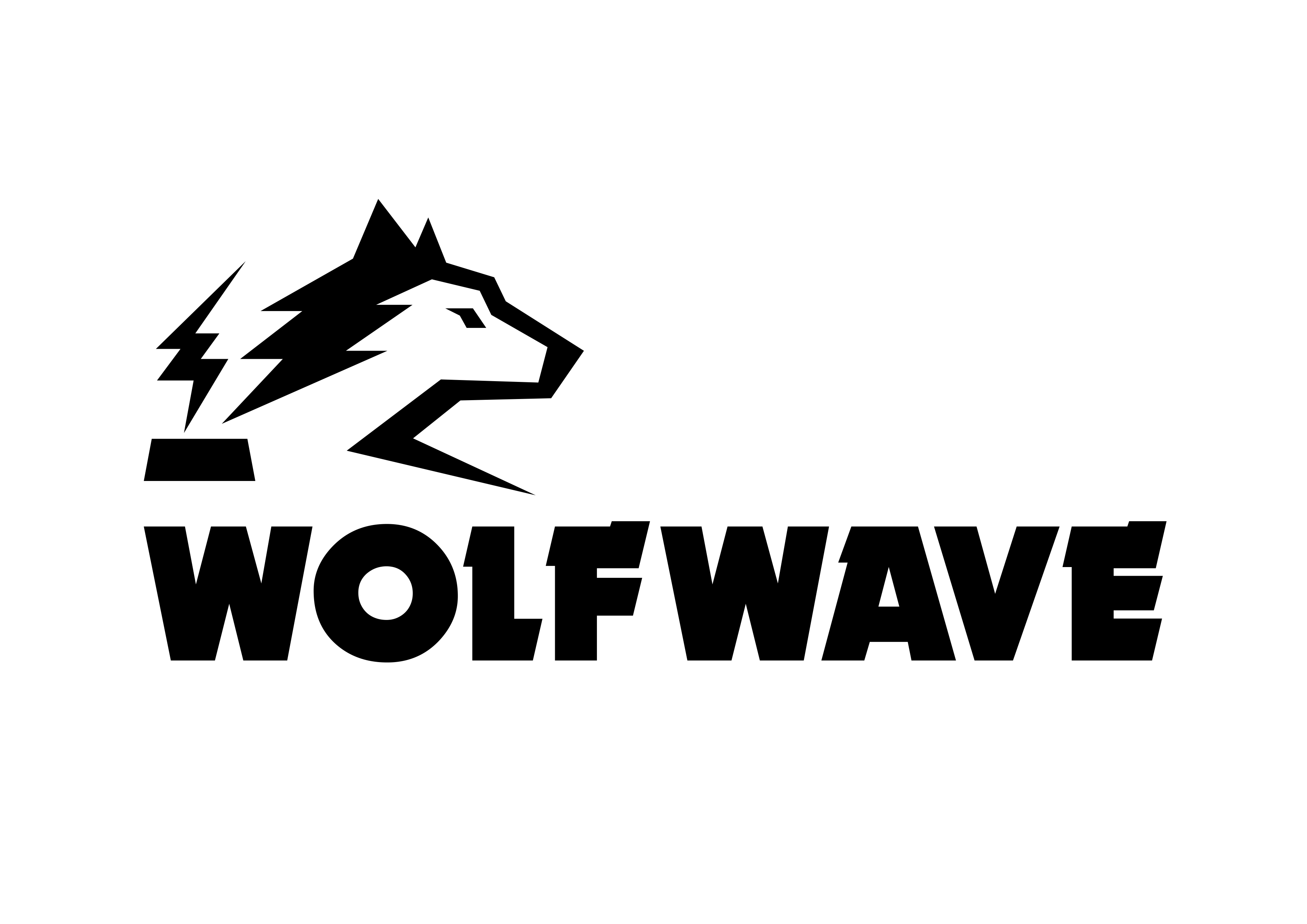 wolfwave-final-logo-on-wht.jpg