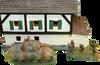 1253-Hotel Heiligendamm