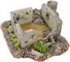 1315-Mill House Ruin