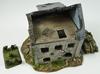 1004-Normandy Rowhouse-Stucco
