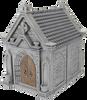 1298-Mausoleum