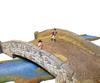 1229-Stone Bridge