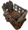 1246-Stone House Ruin