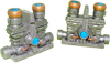 1170-Plasma Engine 2 each