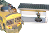 1172-Bus Station
