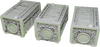 1031-Weapons Crate 3ea