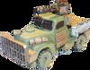 1226-Hellraiser Truck