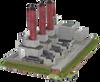1215-Power Plant